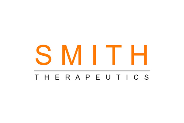 Smith Therapeutics logo