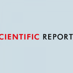 logo for Scientific Reports